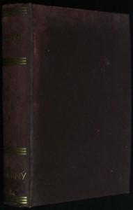 náhled knihy - Poddaný : román
