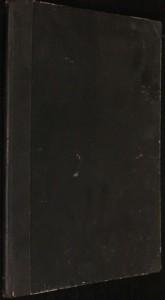 náhled knihy - La Traviala open in Drei Akten von J. Verdi