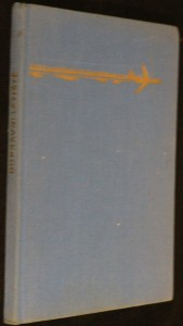 náhled knihy - Dopravní letiště