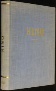 náhled knihy - Kino 1948 (1. - 36.)