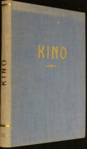 náhled knihy - kino 1946 (6. - 28.)