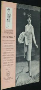 náhled knihy - Žena a móda 7