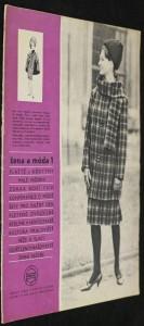 náhled knihy - Žena a móda 1