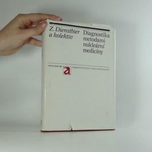 náhled knihy - Diagnostika metodami nukleární medicíny