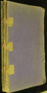 náhled knihy - Beseda