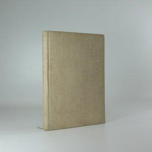 náhled knihy - Slunečná Farma