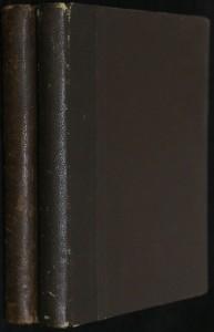 náhled knihy - Zeměpis světa díl devátý, Monsunová asie část první - Všeobecný popis Čína Japonsko a část druhá - Přední a zadní Indie, Indické souostroví