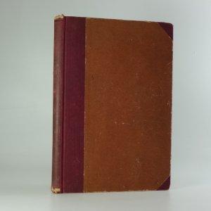 náhled knihy - Kája Mařík VII. díl