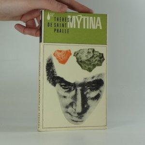 náhled knihy - Mýtina
