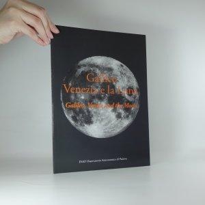 náhled knihy - Galileo - Venezia e la Luna