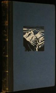 náhled knihy - Frau Sirta
