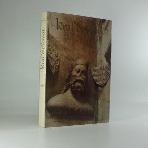 náhled knihy - Král diplomat : (Jan Lucemburský 1296-1346)