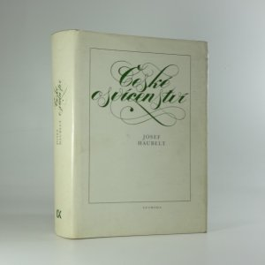 náhled knihy - České osvícenství