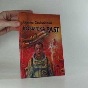 náhled knihy - Kosmická past