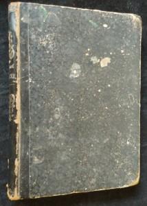 náhled knihy - Karel XII. král švédský