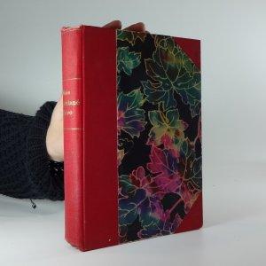 náhled knihy - Odpoutané lidstvo