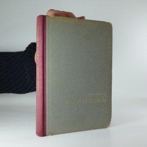 náhled knihy - Ústup se slávou