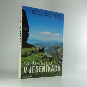 náhled knihy - Na shledanou v Jeseníkách : [fot. publ.]
