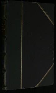 náhled knihy - Glück. von Prof. Dr. C. Hilty