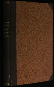 náhled knihy - Básníci, věštci a bojovníci