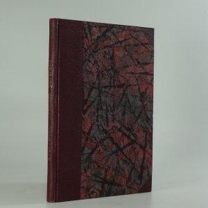 náhled knihy - Dvanáct portrétů znamenitých lidí : tucet fotografií formátu