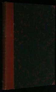náhled knihy - Reliquien aus Rom. Zur Kunstgeschichte und Volkskunde