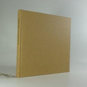 náhled knihy - Hospitalitates Pragenses : prop. publ.