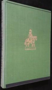 náhled knihy - Poutníček : obrázkový letopis našeho lidu v písních a řikadlech