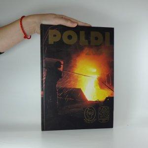 náhled knihy - Poldi 2000