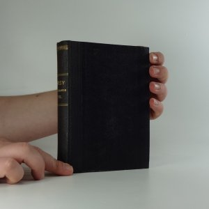 náhled knihy - Paměti lékařovy. Díl III, Královnin náhrdelník