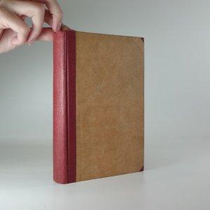 náhled knihy - Blázen z Lorety