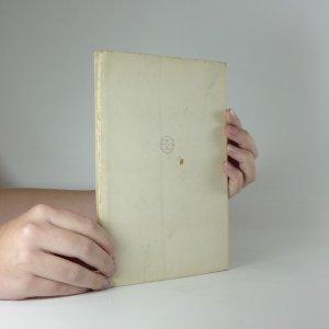 antikvární kniha Chudobky, 1946