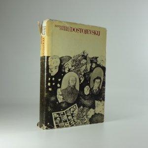 náhled knihy - Fantastické povídky