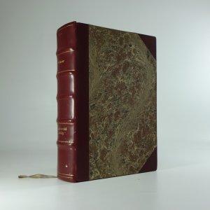 náhled knihy - Canterburské povídky