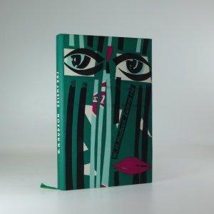 náhled knihy - Zelený ráj