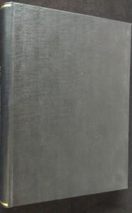 náhled knihy - Motor 1.-12. číslo