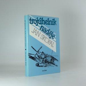 náhled knihy - Trojúhelník naděje