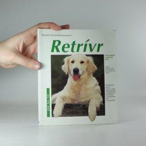 náhled knihy - Retrívr