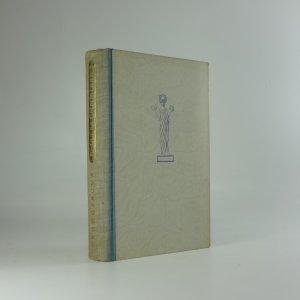 náhled knihy - Brána na Grimmingu : román. Kniha druhá