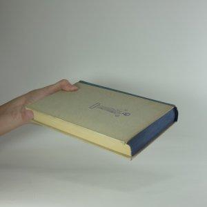 antikvární kniha Brána na Grimmingu : román. Kniha druhá, 1941