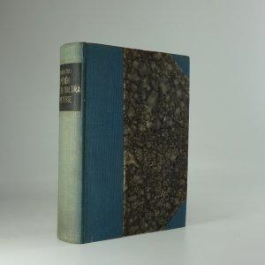 náhled knihy - Příběh malého Waltera Pieterse