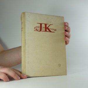 náhled knihy - Čaroděj houslí : vyprávění o Janu Kubelíkovi, který proslavil české jméno po celém světě