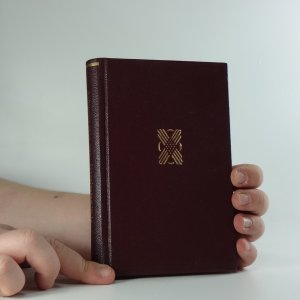 náhled knihy - Ves Stěpančikovo a její obyvatelé : ze zápisků neznámého