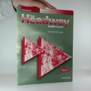 náhled knihy - New Headway : Workbook with key