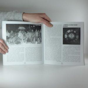 antikvární kniha Zvuk Zlínského kraje zima 2005, 2005
