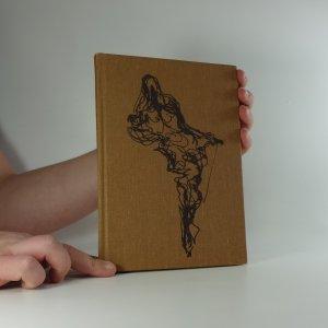 náhled knihy - Tiše se přemisťovati