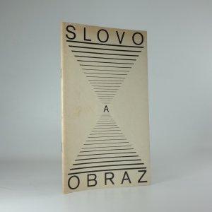 náhled knihy - Slovo a obraz: Výstava k 25. výročí osvobození ČSSR