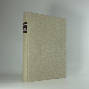 náhled knihy - Příroda : Země-rostliny-živočichové