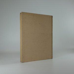 náhled knihy - Grimms Märchen