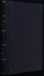 náhled knihy - Přírodopis hub